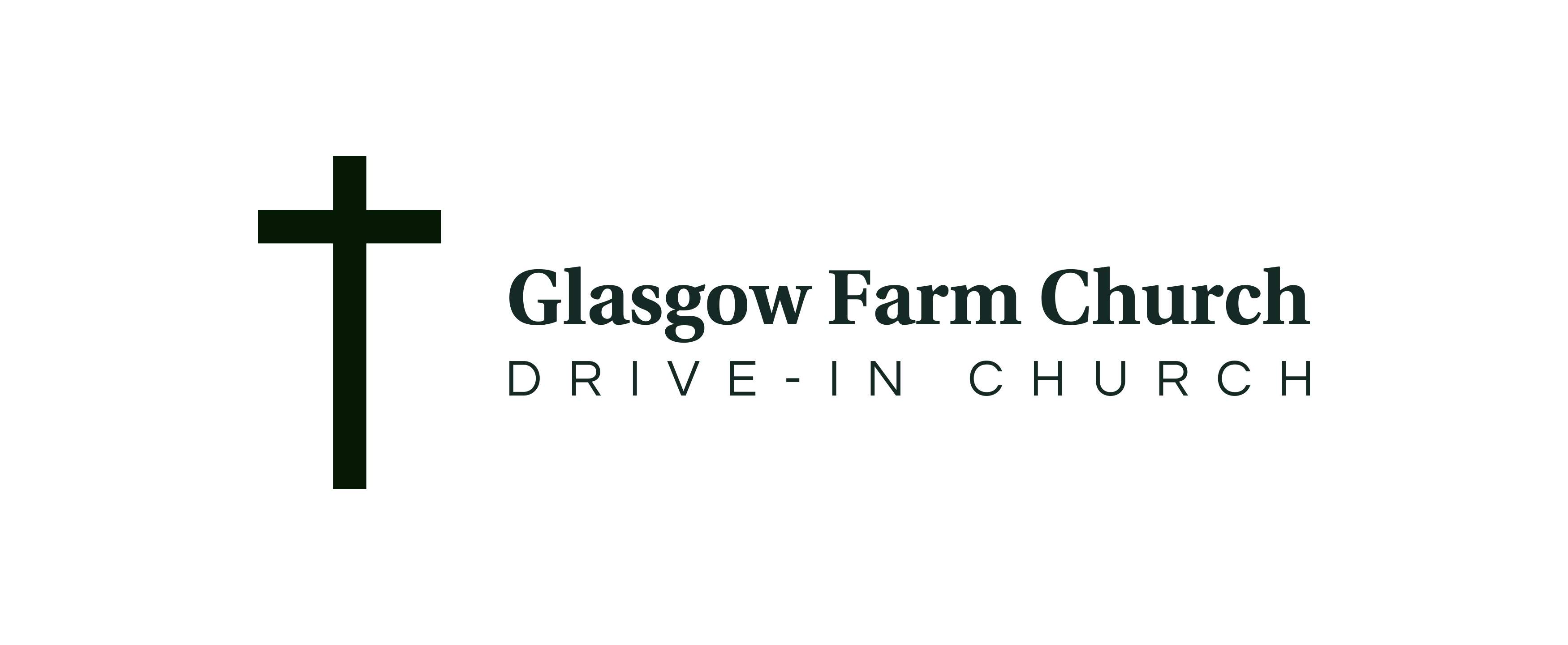 Glasgow Farm Church