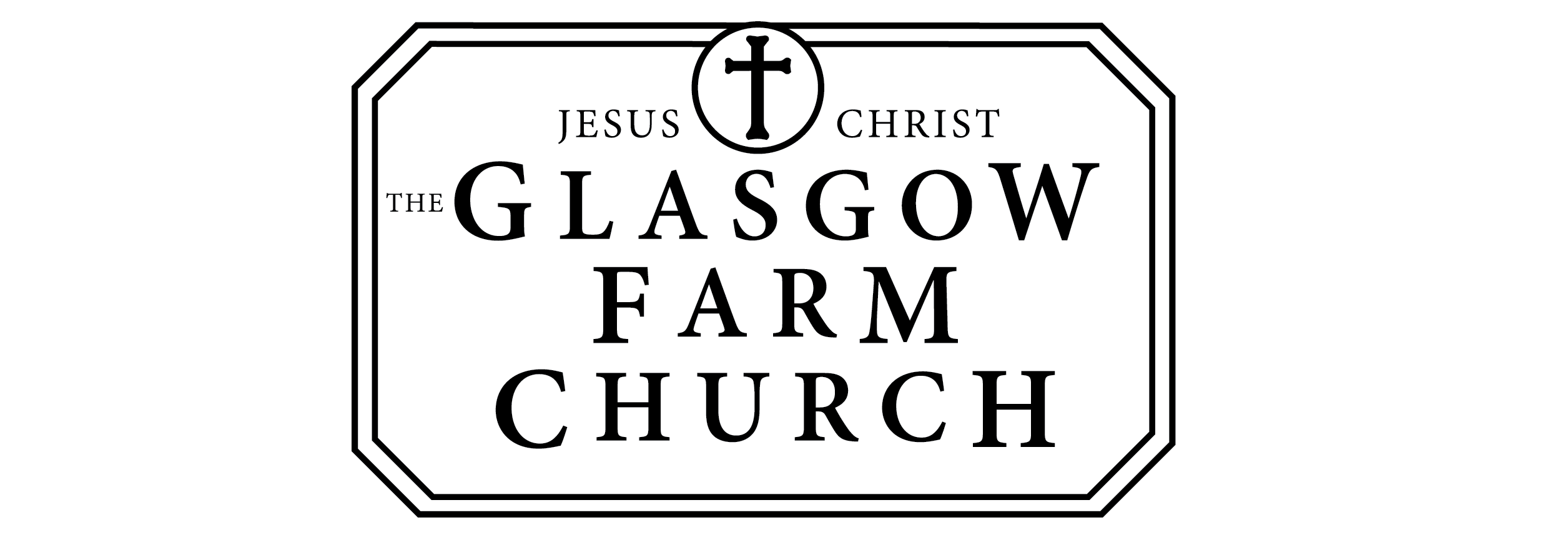Glasgow Farm Church